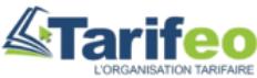 Logo_Tarifeo