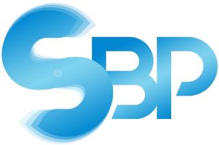 SBP@2x