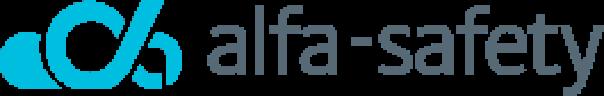 logo-alfa@2x